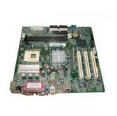 Dell Dimension 2400 Motherboard F5949