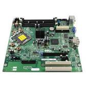 Dell Dimension 5100 5150 E510 Motherboard