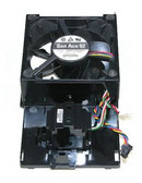 Dell Optiplex 760 780 Desktop Case Fan 5NT59