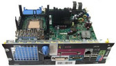 Dell Optiplex 745 Motherboard Ultra Small Form Factor USFF GW726