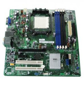 Dell Inspiron 531 Series Motherboard RY206