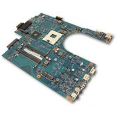 Acer Aspire 7741Z Intel Motherboard MB.PT501.001