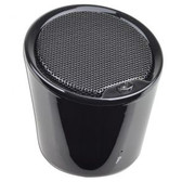 Wireless Bluetooth Portable Speaker Mini Microphone