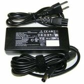 Dell PA-10 AC Adapter Charger 90 Watt