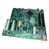 Dell Dimension 9150 XPS 400 Motherboard