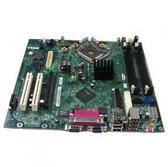 Dell Optiplex GX280 Motherboard Mini Tower C5706 11