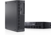 Dell Optiplex XE SFF Computer Rugged Durable