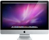 "iMac 21.5"" 3.6Ghz All-In-One 1 Year Warranty"