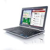 Dell Latitude E6220 Core i5 Ultraportable Laptop