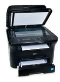 Dell 4-in-1 Multifunction Mono Laser Printer 1135n