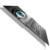 Lenovo X1 Carbon i5 Ultrabook Laptop SSD