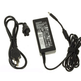 Dell 65 Watt AC Adapter Charger MGJN9 Small Tip