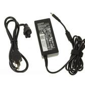 Dell 65 Watt AC Adapter Charger MGJN9 Small Tip