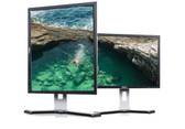 Dell Rotating UltraSharp 2007FP 20 Inch LCD Monitor