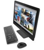 "Dell Core i5 Inspiron All-In-One 5348 23"" Touch Screen"