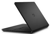 Refurbished Laptops