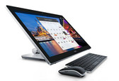 "Dell Inspiron 24"" All-in-One 6th Gen i7 Touch  1TB Win"