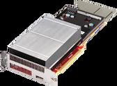 AMD FirePro S9000 6GB
