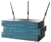 Cisco SA520W Security Appliance