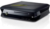 Alienware X51 R3 1TB Core i3 GAMING PC