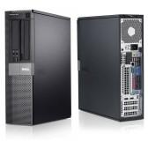 Dell Core i5 Optiplex 980 Windows 7 Pro Computer