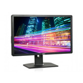 "Dell 24"" P2412H Widescreen Full HD LED Monitor"