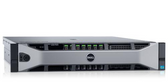 Precision Rack 7000 Series 7910 R7910 Server