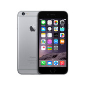 Apple iPhone 6 16GB Verizon MG5W2LL/A