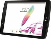 """LG G Pad F 8.0 LG-V495 16GB, Wi-Fi + 4G (AT&T) 8"""""""