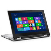 Inspiron 11 - 3157 2 in 1 11.6 HD IPS Touch Display