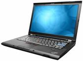"Lenovo ThinkPad 14"" Laptop T420 Core i5-Broken Corner"