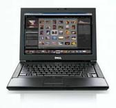 Dell E6410 Core i5 Win 7 -Bad Left Touchpad Button