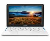 "11.6"" HP Chromebook 11 CB2 Laptop"