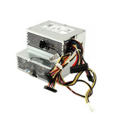 Dell Optiplex XE Desktop Power Supply