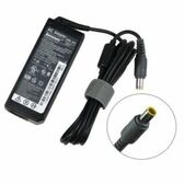 Lenovo Thinkpad AC Adapter 90 Watt PA-1900-171