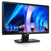 """Dell 23"""" E2313H Widescreen Full HD LED Monitor"""