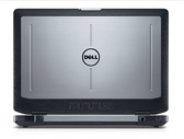 Dell Latitude E6420 ATG i5 Rugged Outdoor Laptop