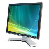Dell 17 Inch Ultrasharp 1708FP LCD Monitor