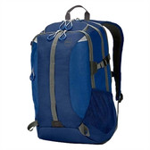 Dell Energy 2.0 Carrying Case Backpack 15.6 - 628KR