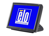 """Elo 1529L 15"""" Touch Screen POS Monitor"""