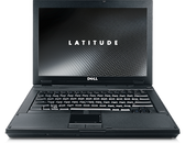 "Dell Latitude E5400 14"" Business Laptop"