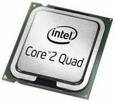 Intel Core 2 Quad SLACR