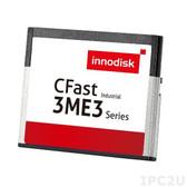 Innodisk CFast 3ME3 16gb
