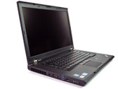 Lenovo ThinkPad W530 Windows 8 Pro Laptop