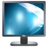 """Dell E series E1713Sc 17"""" monitor"""