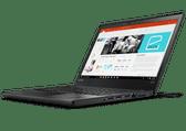 Lenovo ThinkPad T470- i5 -6th Gen Used Laptop