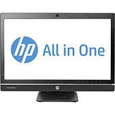 HP 6300 Pro  All-in-One Dual Core Windows 8 Pro