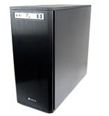 Custom Gamer Watercooled i7-5820k 32GB RAM SSD 1TB VR Ready