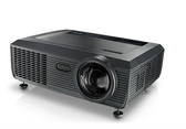 Dell S300 Short Throw DLP Projector for PARTS