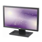 """Cheap Dell E1910 19"""" Widescreen LCD Monitor"""